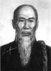 Chen Changxing