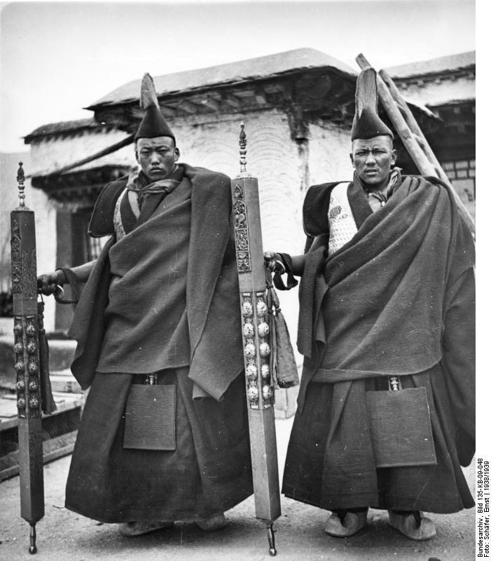 Dobdobs-Lhasa-1938