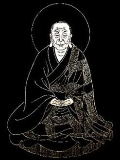 Yuquan Shenxiu 2