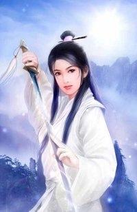Idealized Yuenü