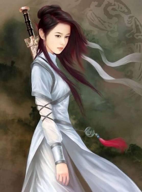 Yuenu