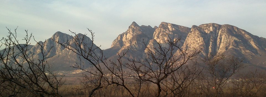 Song Mountain